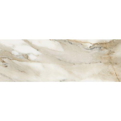 Fanal Calacatta Gloss 31,6 x 90 cm