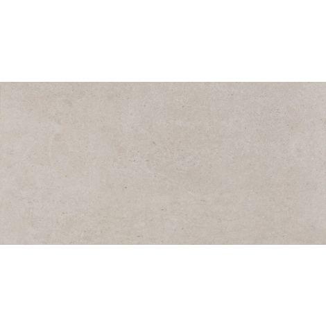 Navarti Calcare Bone 60 x 120 cm