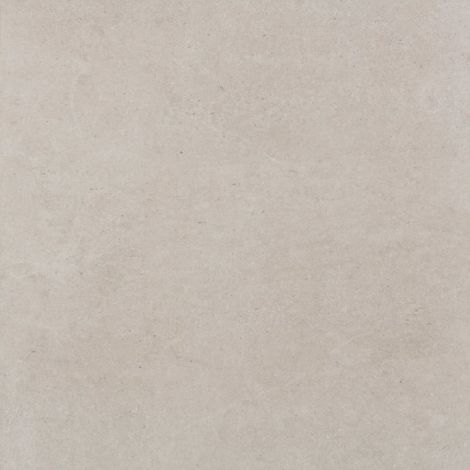 Navarti Calcare Bone 120 x 120 cm