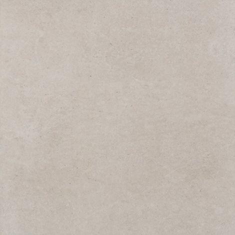 Navarti Calcare Bone 90 x 90 cm