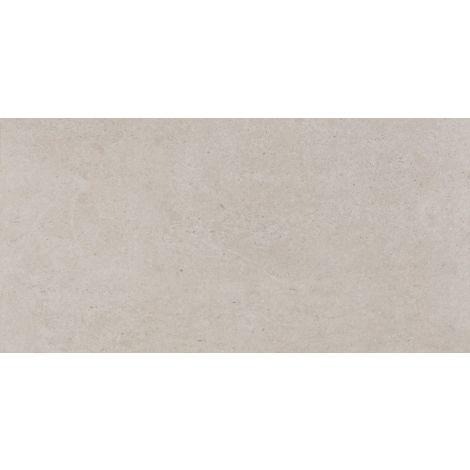 Navarti Calcare Bone 45 x 90 cm