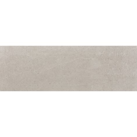 Navarti Calcare Bone 30 x 90 cm