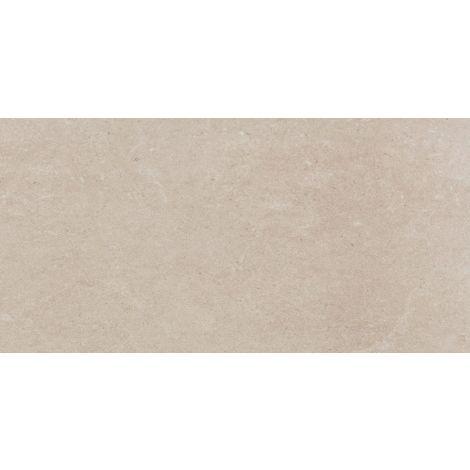 Navarti Calcare Cream 60 x 120 cm
