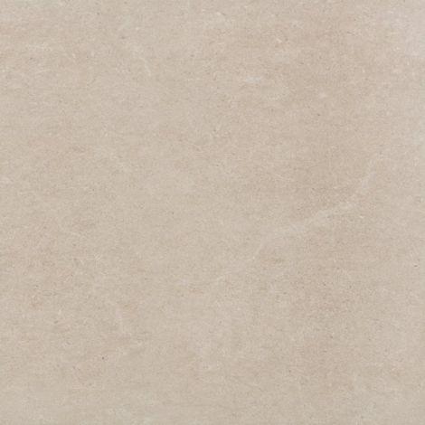 Navarti Calcare Cream 120 x 120 cm