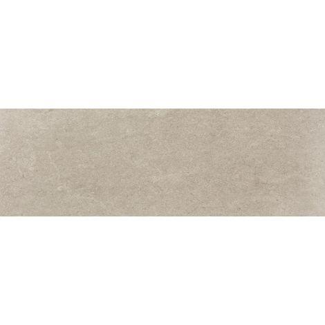 Navarti Calcare Cream 30 x 90 cm