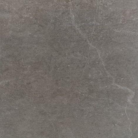 Navarti Calcare Grey 120 x 120 cm