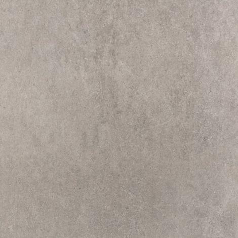 Navarti Calcare Pearl 120 x 120 cm
