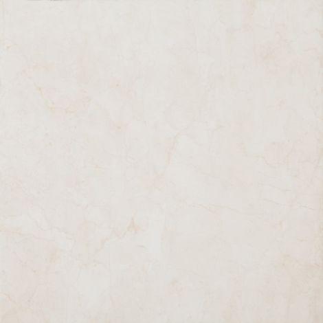 Navarti Caledonia Marfil 60,8 x 60,8 cm