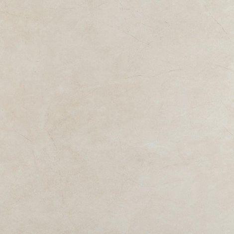 Navarti Calgari Crema 75 x 75 cm