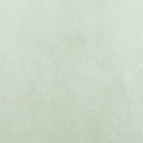 Navarti Calgari Marfil 60,8 x 60,8 cm