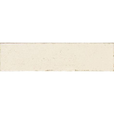 Carmen Calpe Ivory 7,5 x 30 cm