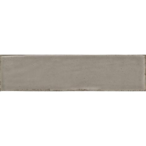 Carmen Calpe Taupe 7,5 x 30 cm