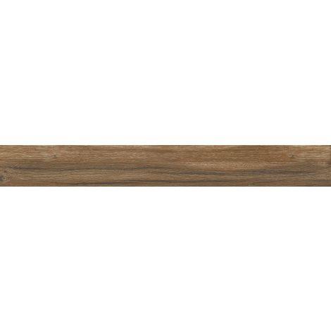 Fanal Ceylan Caoba NPlus 15 x 118 cm