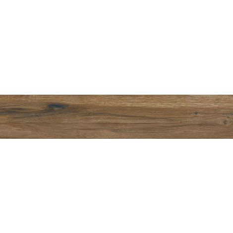 Fanal Ceylan Caoba 22 x 118 cm