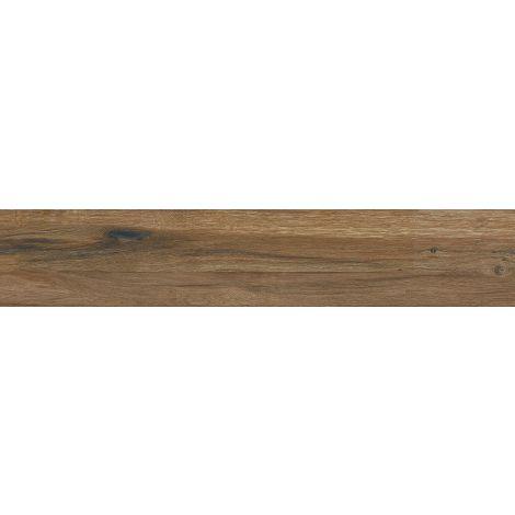 Fanal Ceylan Caoba NPlus 22 x 118 cm