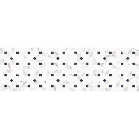 Grespania Capitel Blanco 31,5 x 100 cm