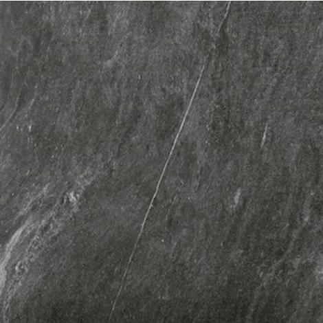 Coem Cardoso Antracite Strukturiert 30 x 30 cm