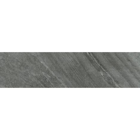 Coem Cardoso Grigio Scuro 30 x 120 cm