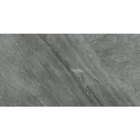 Coem Cardoso Grigio Scuro Terrassenplatte 60,4 x 90,6 x 2 cm