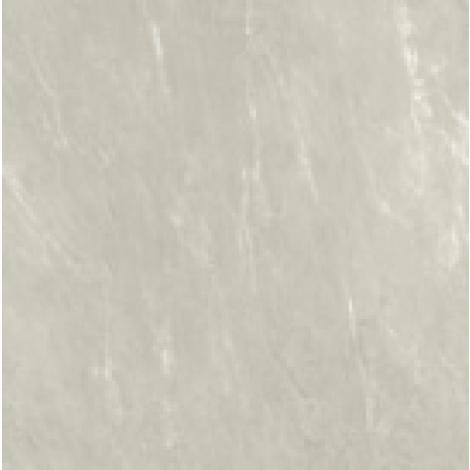 Coem Cardoso Corda 120 x 120 cm
