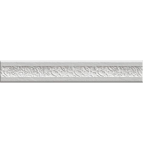 Navarti Cenefa Arkan 4,5 x 30 cm