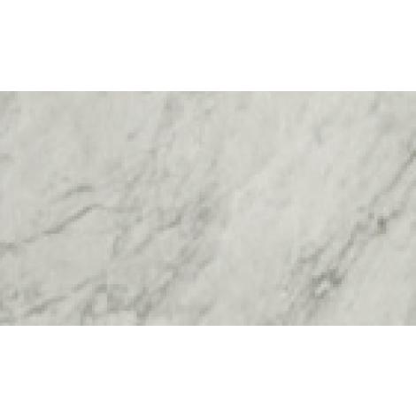 Coem Carrara Effect 60,4 x 90,6 x 2 cm