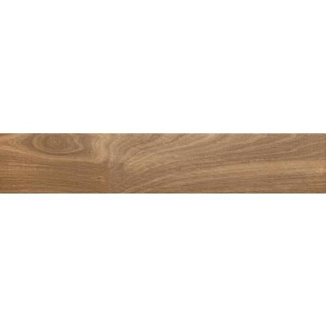 Grespania Amazonia Castano 15 x 80 cm
