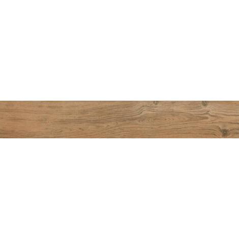 Grespania Patagonia Castano 19,5 x 120 cm
