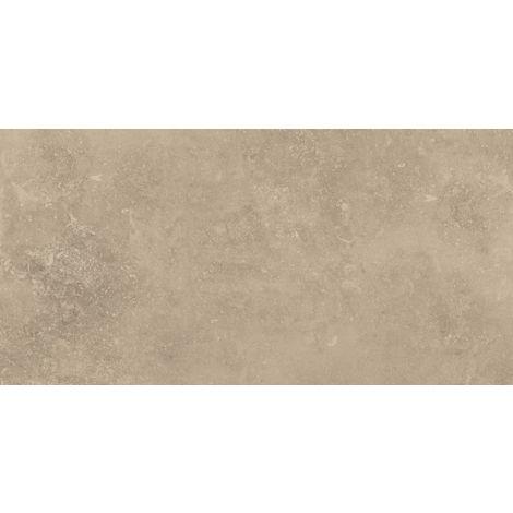 Castelvetro Absolute Beige Terrassenplatte 40 x 80 x 2 cm