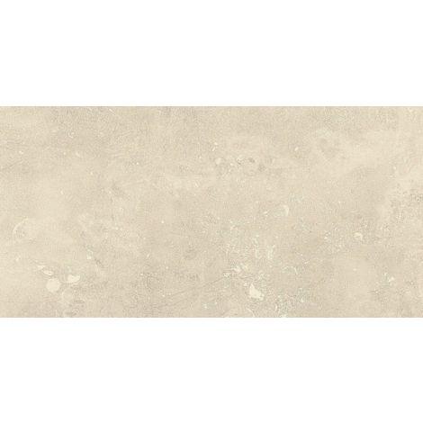 Castelvetro Absolute Bianco 60 x 120 cm