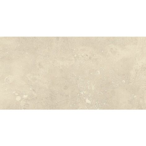 Castelvetro Absolute Bianco Terrassenplatte 40 x 80 x 2 cm