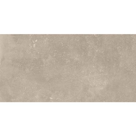 Castelvetro Absolute Grigio Terrassenplatte 40 x 80 x 2 cm