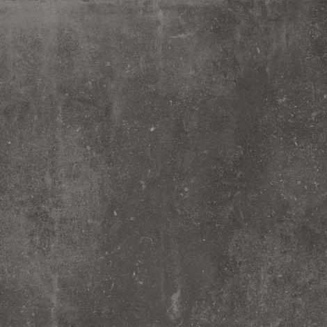 Castelvetro Absolute Nero Terrassenplatte 80 x 80 x 2 cm