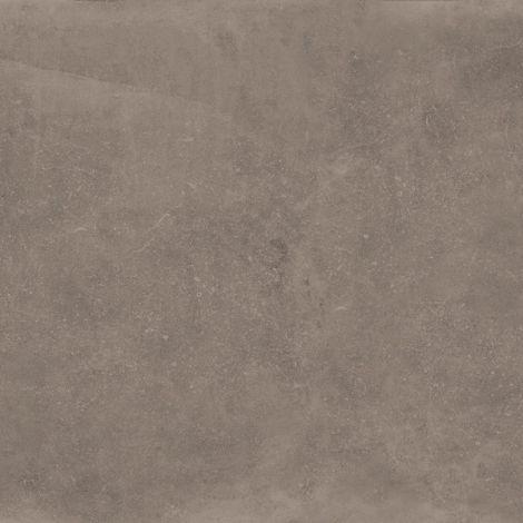 Castelvetro Absolute Titanio Terrassenplatte 80 x 80 x 2 cm