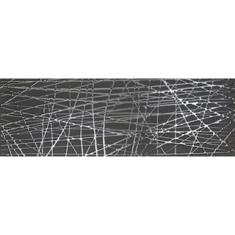 Grespania Astorga Negro 30 x 90 cm