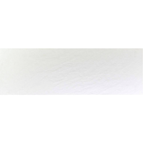 Grespania Castilla Blanco 30 x 90 cm