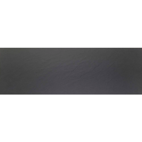 Grespania Castilla Negro 30 x 90 cm