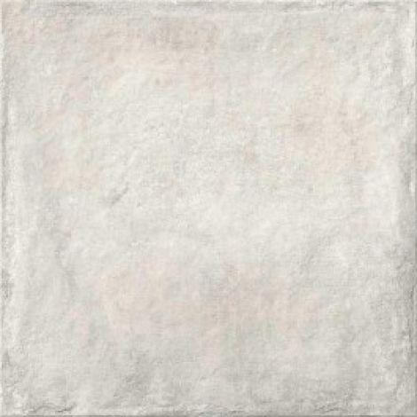 Bellacasa Cazorla Blanco 45 x 45 cm