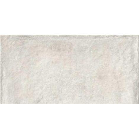 Bellacasa Cazorla Blanco 30 x 60 cm