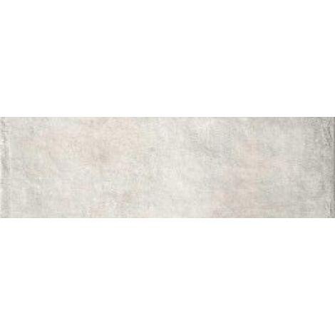Bellacasa Cazorla Blanco 10 x 30 cm