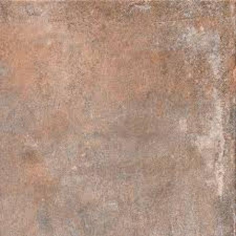Bellacasa Cazorla Siena 60,5 x 60,5 cm