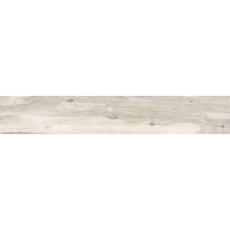 Grespania Sherwood Cedro 19,5 x 120 cm