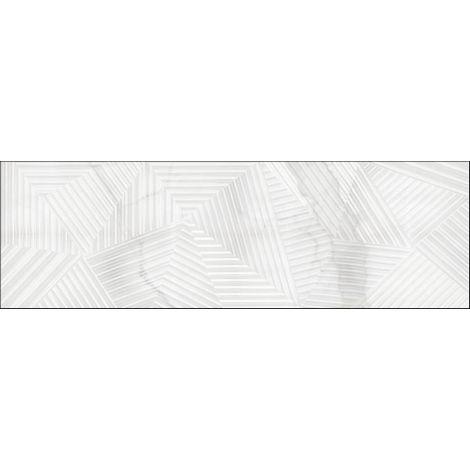 Grespania Celso Estatuario Brillo 31,5 x 100 cm