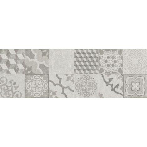 Savoia My Stone Cementine Grigio 25 x 75 cm