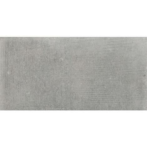 Keraben Priorat Cemento 30 x 60 cm