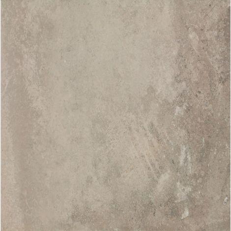 Fanal Habitat Cement 75 x 75 cm
