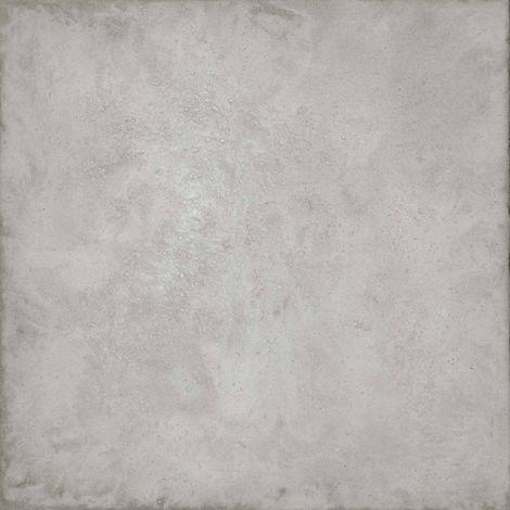Vives Rift-R Cemento 80 x 80 cm