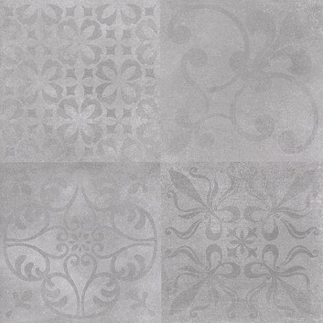 Keraben Priorat Modul Cemento 60 x 60 cm