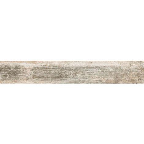 Vives Faro-R Ceniza 14,4 x 89,3 cm