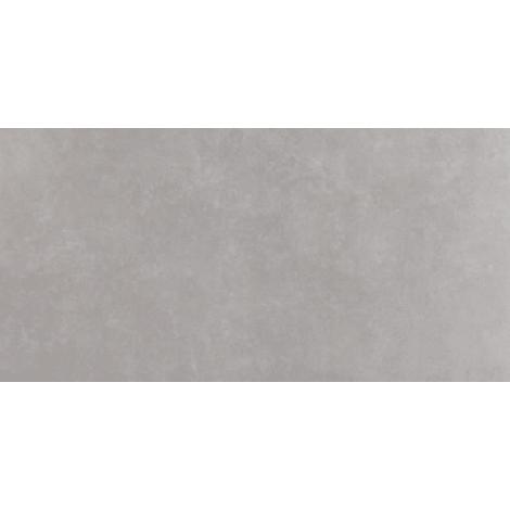 Argenta Tanum Ceniza 37,5 x 75 cm